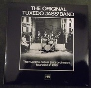 Original Tuxedo Jazz Orchestra - The World's Oldest Jazz Orchestra Founded In 1896