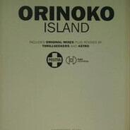 Orinoko - Island