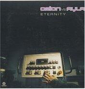 Orion - Eternity