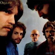 Orleans - Forever