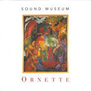 Ornette Coleman - Sound Museum - Three Women