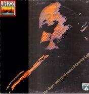 Ornette Coleman - The Unprecedented Music of Ornette Coleman