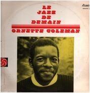 Ornette Coleman - Le Jazz De Demain