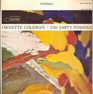 Ornette Coleman - The Empty Foxhole