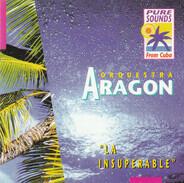 Orquesta Aragon - La Insuperable