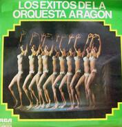 Orquesta Aragon - Los Exitos De La Orquesta Aragon