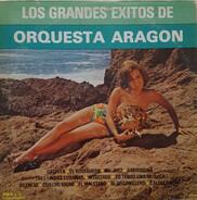 Orquesta Aragon - Los Grandes Exitos De Orquesta Aragon