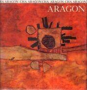 Orquesta Aragon - Cha Aragon Cha