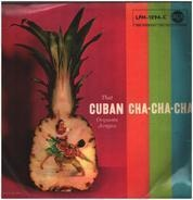 Orquesta Aragon - That Cuban Cha-Cha-Cha