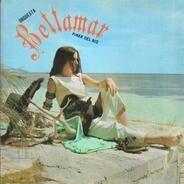 Orquesta Bellamar - Pinar Del Rio