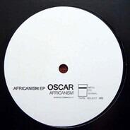 Oscar - Africanism EP