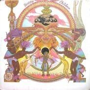 Osibisa - Happy Children