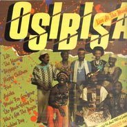 Osibisa - Live at the Marquee