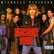 Coolio / Aaron Hall - Dangerous Minds
