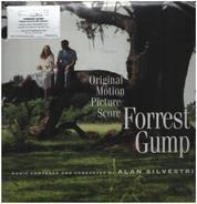 Alan Silvestri (OST) - Forrest Gump (score)