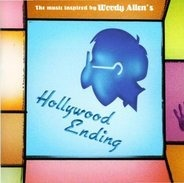 Fred-Brown, Donalds- Adamson - Hollywood Ending (Woody Allen)