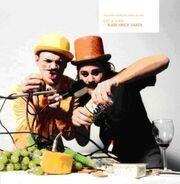 Ost & Kjex - Kjexy Snick Snack, Hiem, Cb Funk Remixes