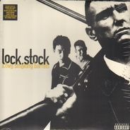 OST - Lock, Stock & Two..