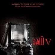 Ministry / Prong / Charlie Clouser a.o. - Saw V