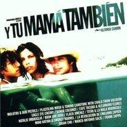 Brian Eno, Frank Zappa, Senor Coconut, u.a - Y Tu Mama Tambien