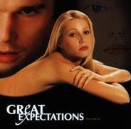 Chris Cornell / Reef / Pulp a.o. - Great Expectations