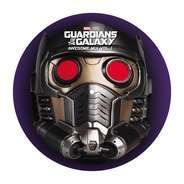 Jackson 5, Blue Swede, 10cc a.o. - Guardians Of The Galaxy Vol.1 (picture Disc)