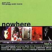 Radiohead / Elastica / Hole a.o. - Nowhere