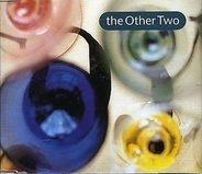 The Other Two - Tasty fish