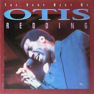Otis Redding - The Very Best Of Otis Redding