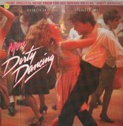 Otis Redding, The Drifters, Michael Lloyd & Le Disc - More dirty dancing