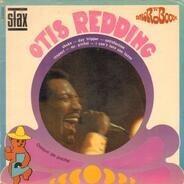 Otis Redding - Micro'N'Boom