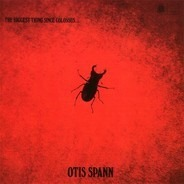 Otis Spann with Fleetwood Mac - The Biggest Thing Since Colossus