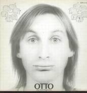 Otto Waalkes - Das Vierte Programm
