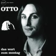 Otto, Otto Waalkes - Das Wort Zum Montag