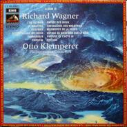 Wagner - Album III