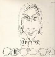 Otto Waalkes - Live Im Audimax