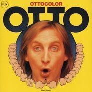 Otto Waalkes - Ottocolor