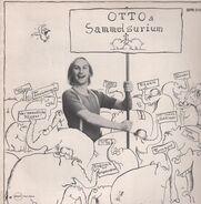 Otto, Otto Waalkes - Ottos Sammelsurium