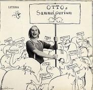Otto, Otto Waalkes - Ottos Sammelsurium (Club Edition)