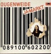 Ougenweide - Ja-Markt