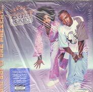 OutKast - Big Boi & Dre Present...Outkast
