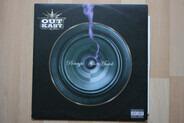 OutKast - Prototype / Ghetto Musick