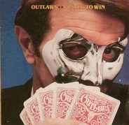 Outlaws - Playin' to Win