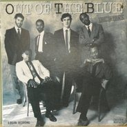 Out Of The Blue - Inside Track