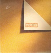 Outside - The Rough and the Smooth