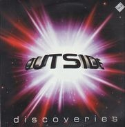 Outside - Discoveries