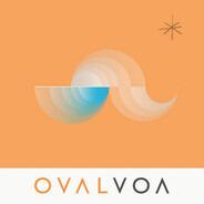 Oval - Voa