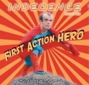 Overklash - First Action Hero