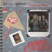 Owen Brothers - Owen Brothers