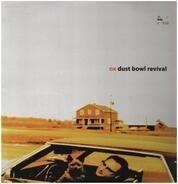 Ox - Dust Bowl Revival
